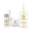 Sanseti Timeless Skin Care
