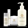 Sanseti Timeless Skin Care
