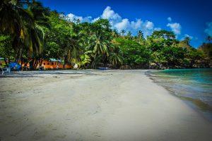 Isla de Providencia, Colombia