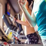 How to fit exercise into your busy schedule