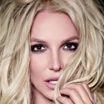 Britney Spears embraces yoga & we support every minute of it!