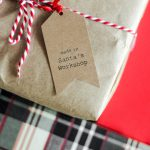 5 Holiday Gifts To Really Show Your Loved Ones You Care