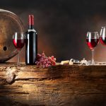 The republic of wine — Georgia's epic love affair with the fermented grape