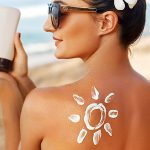 SPF is your friend — things to look for in a perfect sunscreen